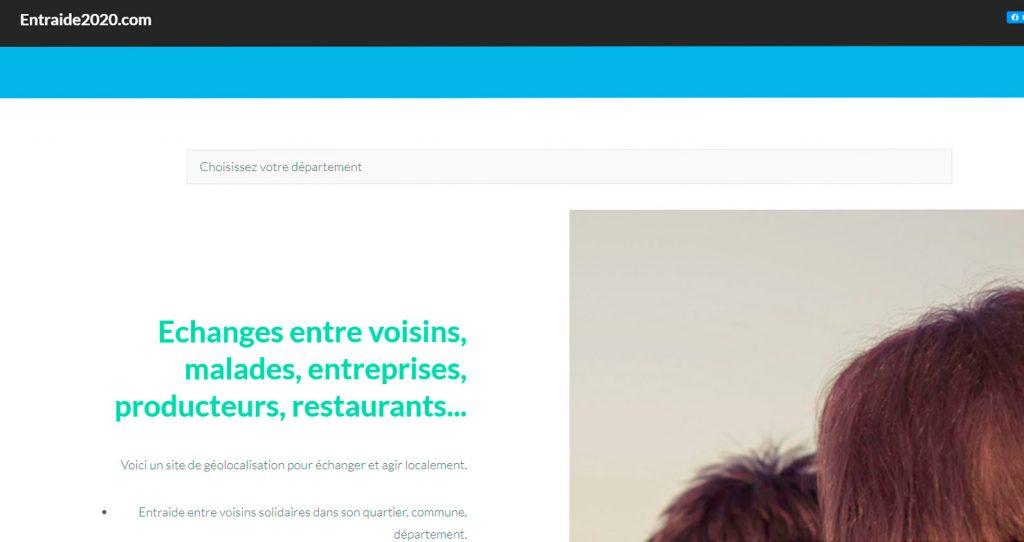 entraide2020.com