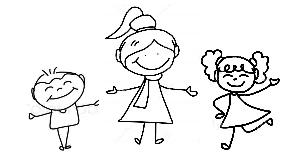 lilu family