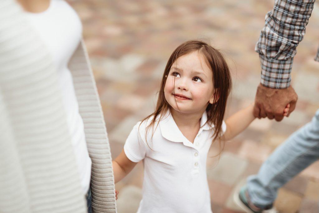 Conseils pour relaxer votre enfant
